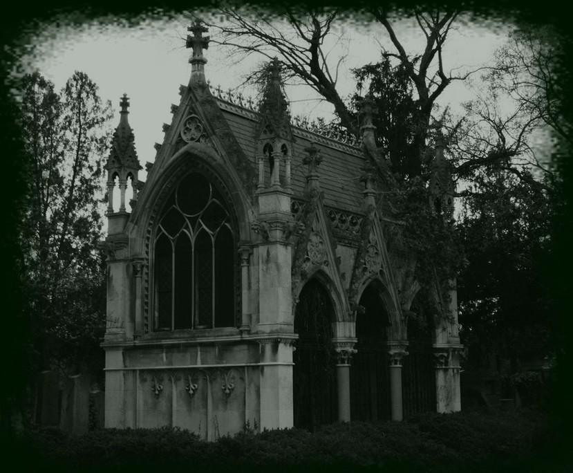 gothique29580.jpg